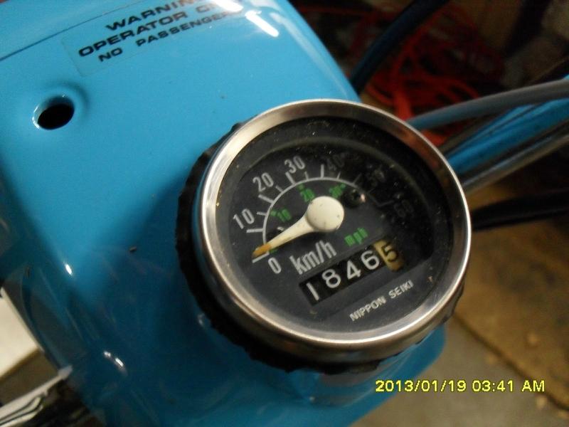 SDC11832.JPG