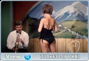 http//img-fotki.yandex.ru/get/3717/170664692.184/0_1a0cb4_950696a3_orig.png