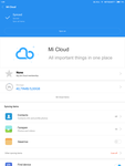 Screenshot_2018-01-12-01-09-45-030_com.miui.cloudservice.png