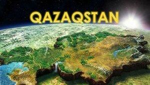 Казахстан переводит письменность с кириллицы на латиницу