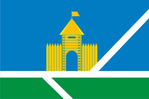 Flag_of_Pyshminsky_rayon_(Sverdlovsk_oblast).png