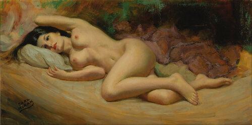 1354446146-reclining-nude-brunette.jpeg