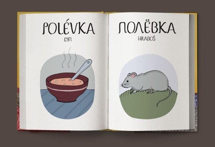 0 17fffc f8312ef7 orig - Переводчик с чешского на русский в картинках
