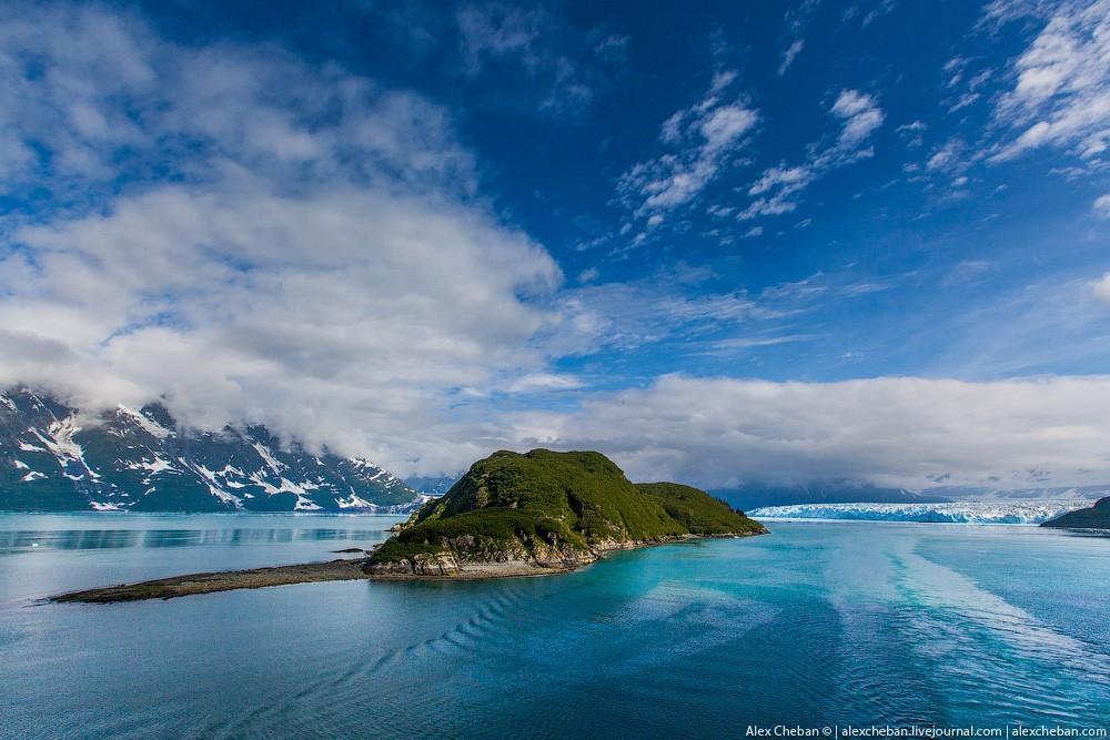 0 1810e6 7e80737a orig - Путешествие на Алясочку