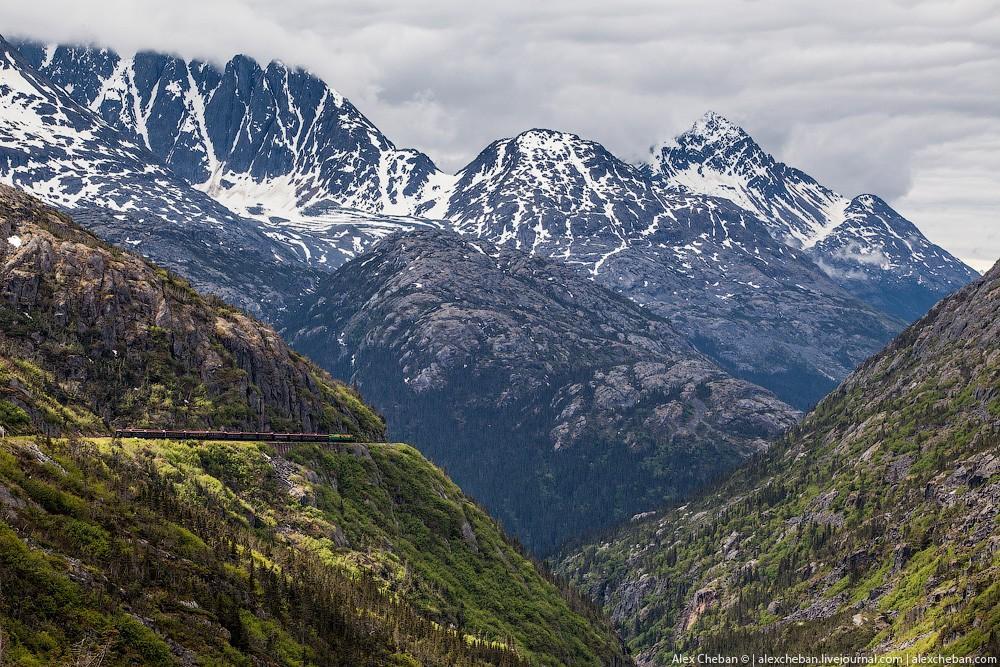 0 1810eb 96aa45a2 orig - Путешествие на Алясочку