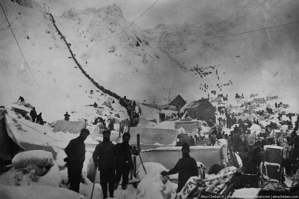 0 1810ed 710f0859 orig - Путешествие на Алясочку