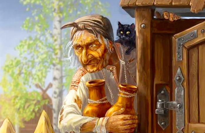 Котёнок был жалкий — худой, грязный и вечно голодный. Со временем он обзавелся красивой густой шерст