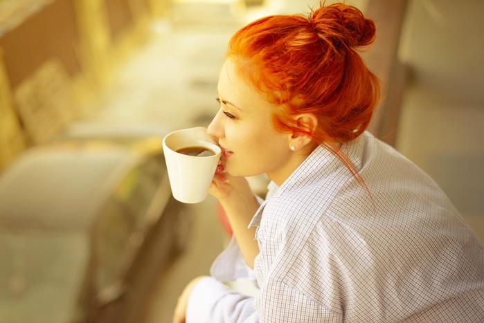 люди кофе тепло вкусное