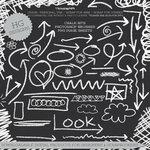 Кисть chalk bits (49).jpg