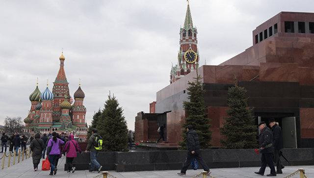 20180104_11-41-Сенатор Морозов предложил захоронить Ленина на Красной площади