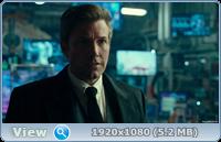 Лига справедливости / Justice League (2017/WEB-DL/WEB-DLRip)