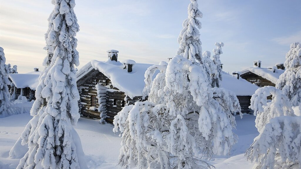 Header_syцte_syote_cottage_winter-1600x900.jpg