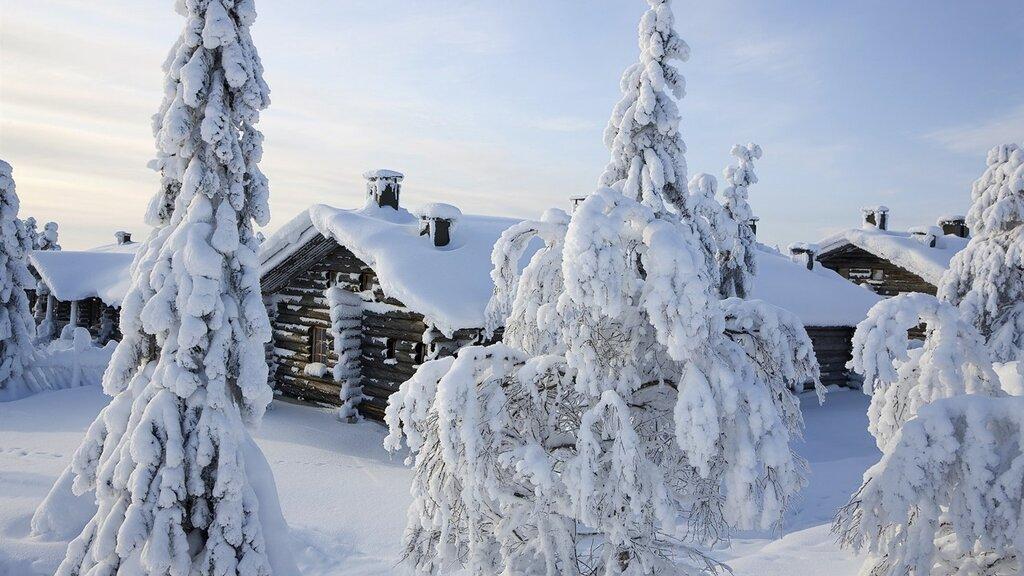 Header_syöte_syote_cottage_winter-1600x900.jpg