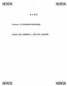Техническая документация, описания, схемы, разное. Ч 3. - Страница 8 0_14ee6e_73be6307_orig
