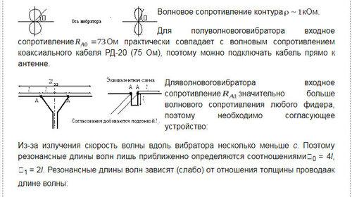 https://img-fotki.yandex.ru/get/371487/552097948.0/0_1b5ce6_8325d4d6_L.jpg