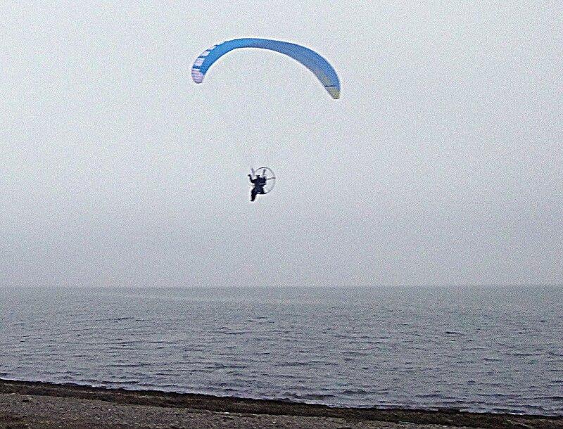 Январь, у моря ... DSC03716.JPG