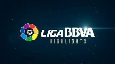 Чемпионат Испании 2017-2018 / Обзор 19-ого тура