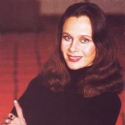 Любовь Полищук: биография популярной актрисы