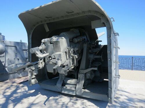130 мм Б-13 _470