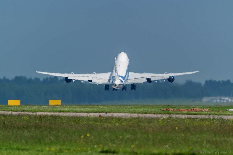 Boeing 747-83QF (VQ-BFE) AirBridgeCargo 392_D802155