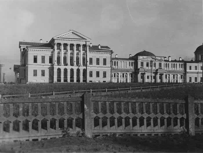 sverdlovsk-9.jpg