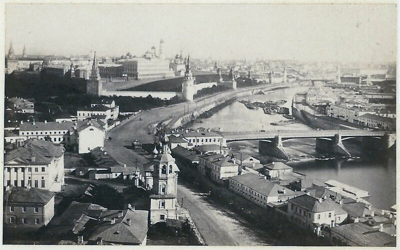1866 Вид с Храма Христа Спасителя.jpg