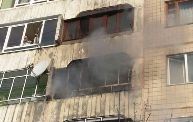 """Во Львове эвакуировали полсотни человек из """"заминированного"""" старейшего в городе отеля"""