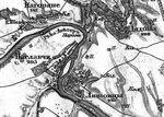 Наславча - карта.jpg