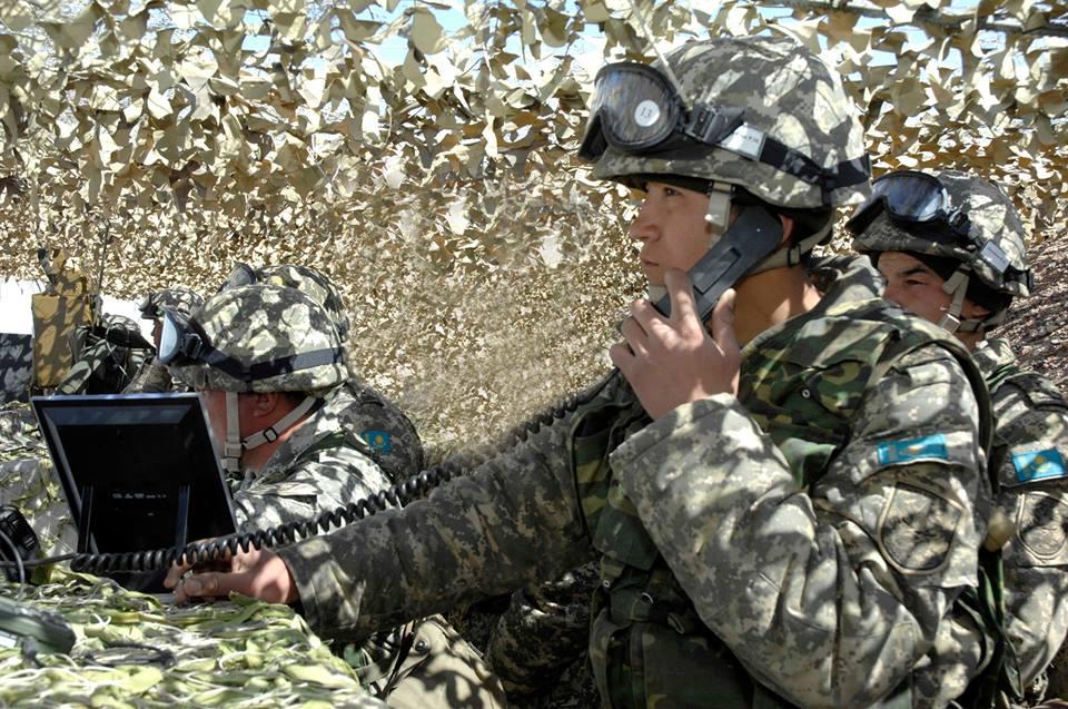 Открытки. День военного связиста! Поздравляю