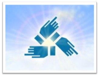 Международный день глухонемых. Пусть вам сопутствует успех