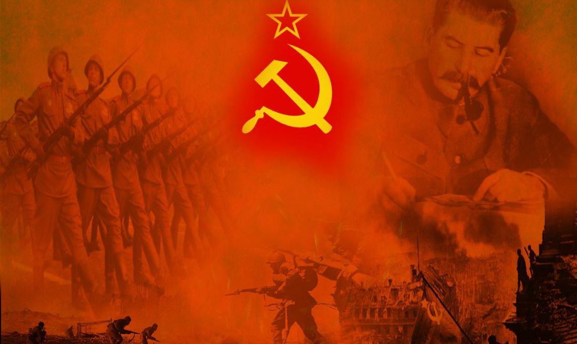 Парад на Красной площади. Помним!