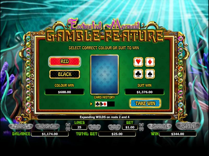 казино онлайн самый лучший игровой слот