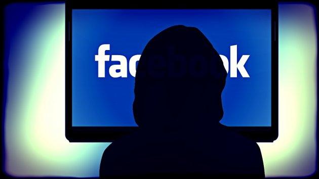В конгрессе США решили обнародовать политическую рекламу РФ, переданную facebook