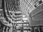 Архитектура и человек - тема нового конкурса в клубе!