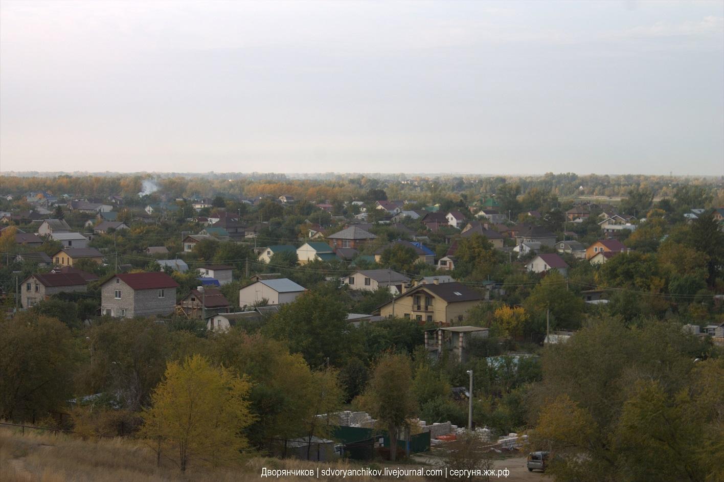 Утренний Волжский - 10-10-2017 (4).jpg