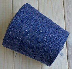 Frisby Синий Ирис 7770