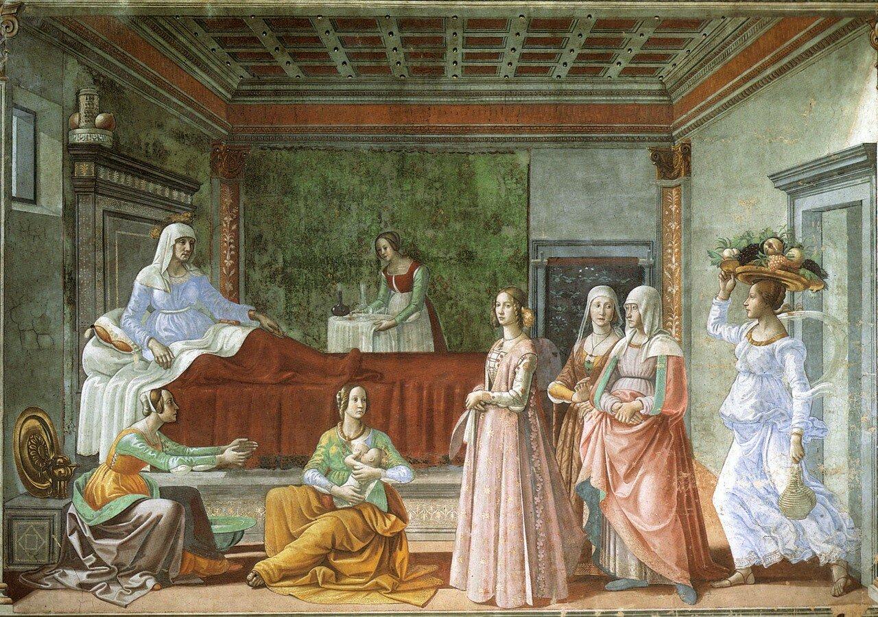 Cappella_tornabuoni,_12,_Nascita_di_san_giovanni_battista.jpg