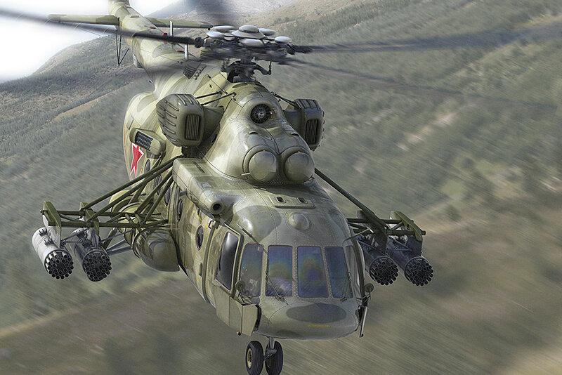 С днем армейской авиации открытки