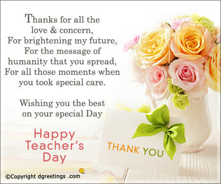 Teacher day special greeting choice image greeting card designs simple happy teachers day greeting cards 5 october live greeting cards m4hsunfo