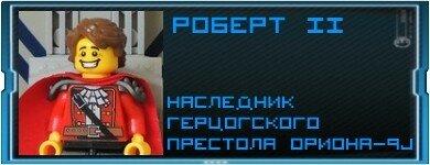 0_16dd24_37e1c1b_L.jpg