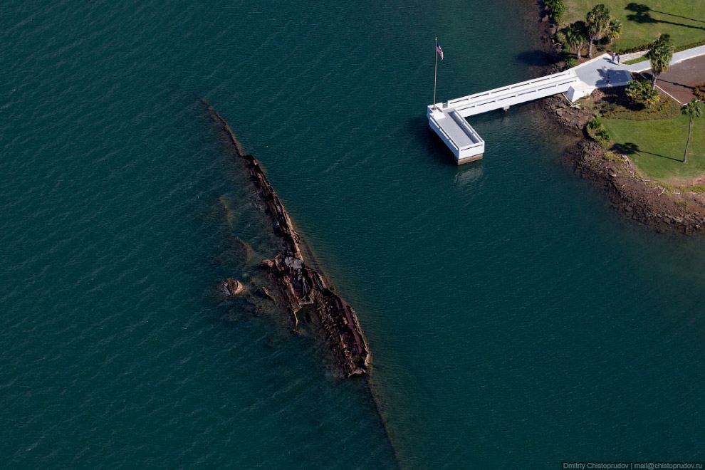 4. Cамоходная надводная радарная установка X-диапазона морского базирования, предназначенная