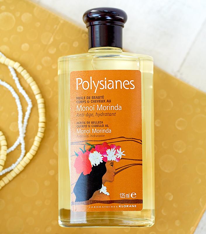 polysianes-шампунь-гель-для-душа-крем-для-тела-защита-от-солнца-отзыв3.jpg