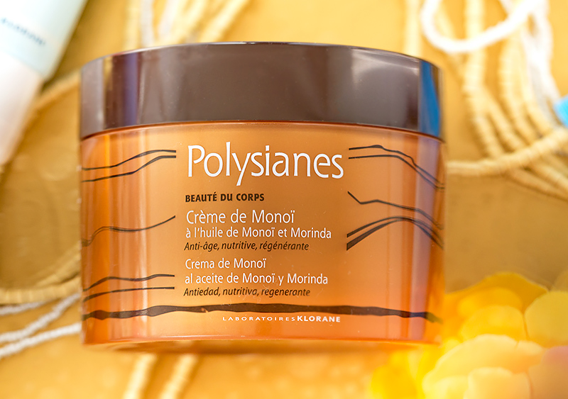 polysianes-шампунь-гель-для-душа-крем-для-тела-защита-от-солнца-отзыв4.jpg