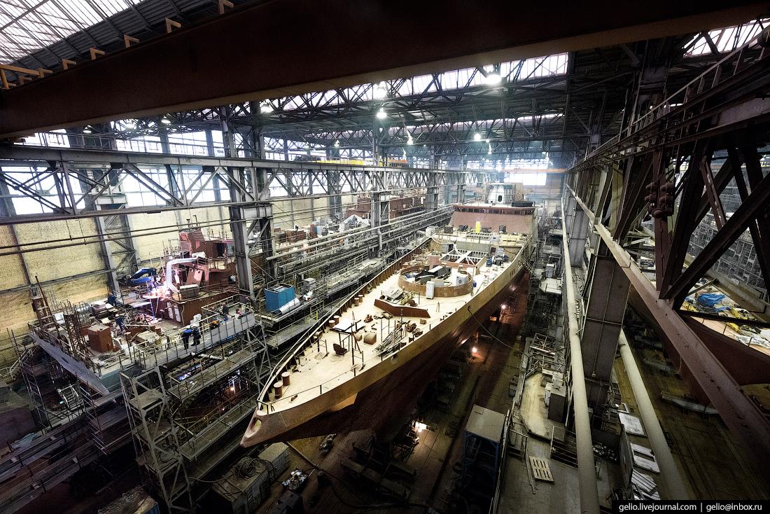 Russian Naval Shipbuilding Industry: News - Page 15 0_9331e_84079deb_orig