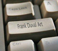 Коллажи, gif-анимация, графическое творчество на тему Франка Дюваля 0_30781b_74cad7a6_L