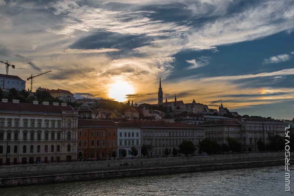 Budapest 85.jpg