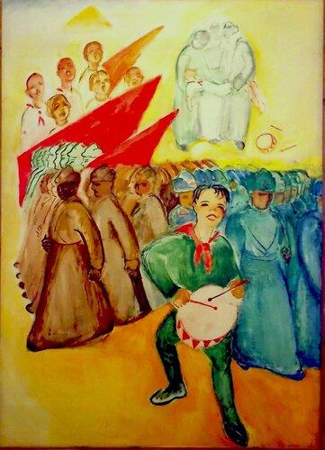 Мария Гранавцева_Пионерская песня о барабанщике (Поэма о пионере)_1929-30.JPG