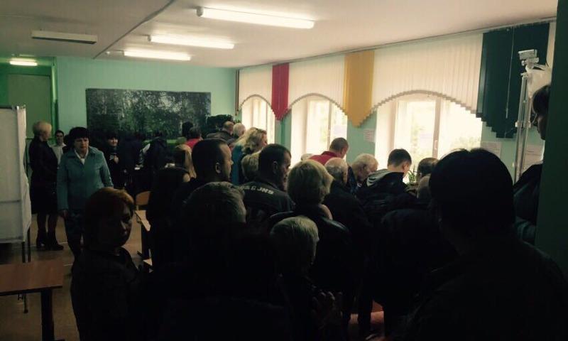 20170910_15-15-В опросе по переименованию Тутаева уже приняли участие более 8 тысяч жителей города