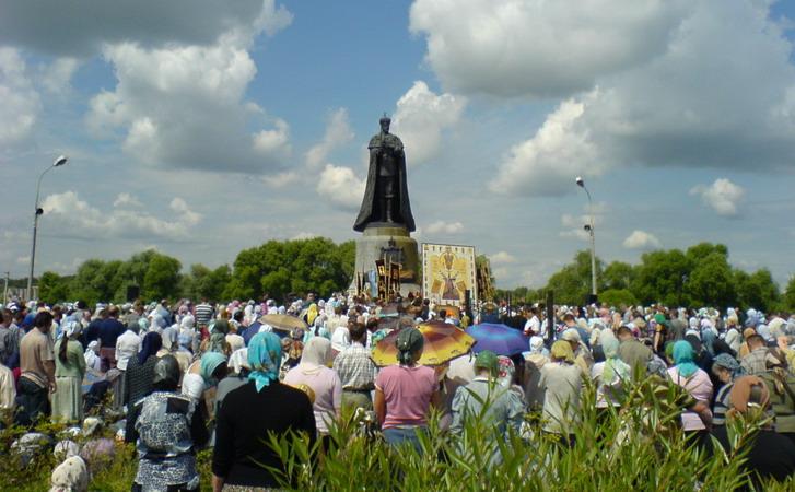 20121127-Послание Патриарха Московского и Всея Руси Алексия II (О ПОКАЯНИИ)-pic4