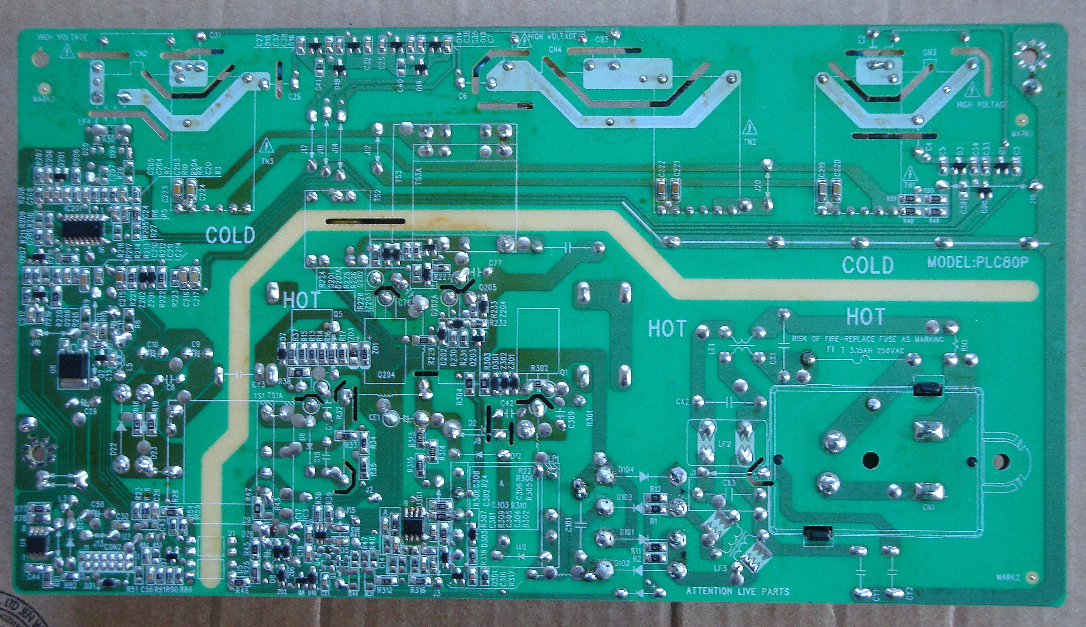 PLC80C_002.JPG